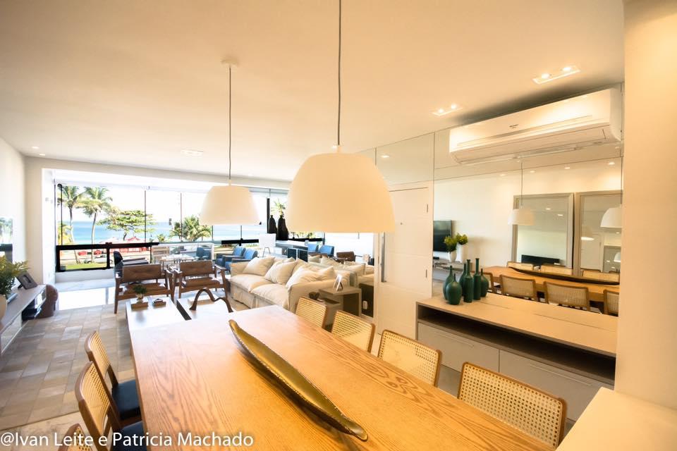 Residência - Arquitetura - Ivan Leite e Patrícia Machado (7)
