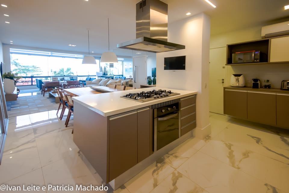Residência - Arquitetura - Ivan Leite e Patrícia Machado (9)