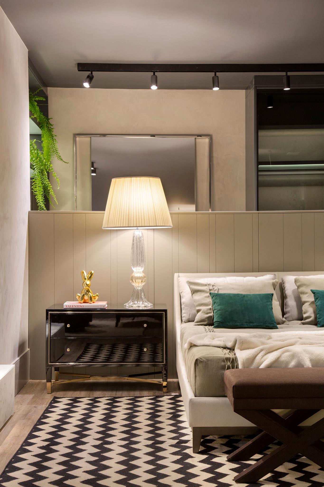 Residência - Designer Ennio Carvalho (1)