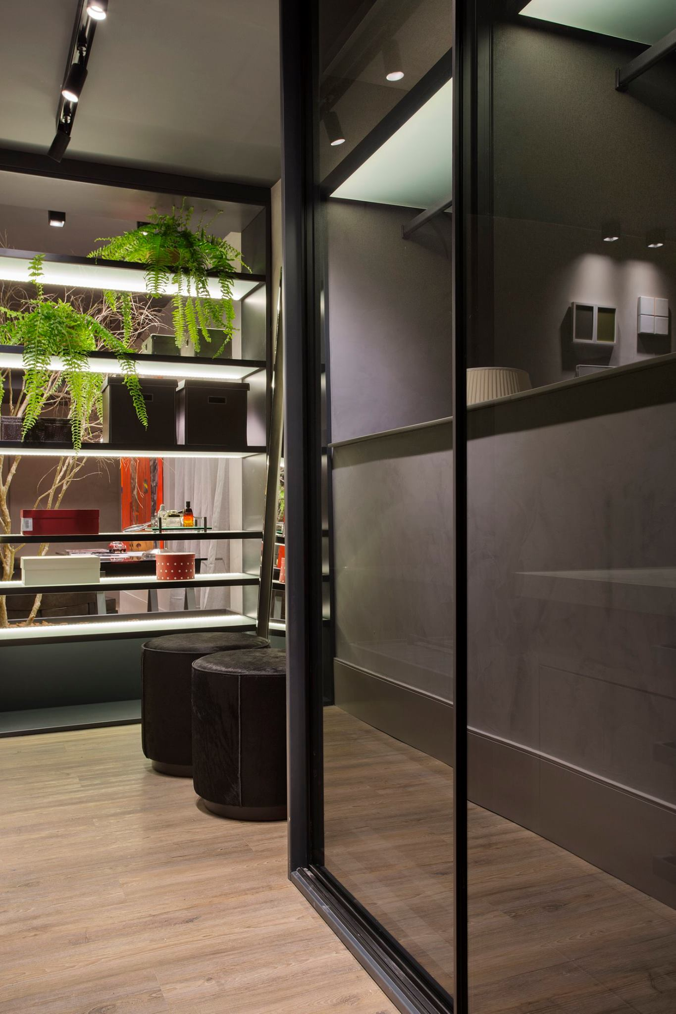 Residência - Designer Ennio Carvalho (10)