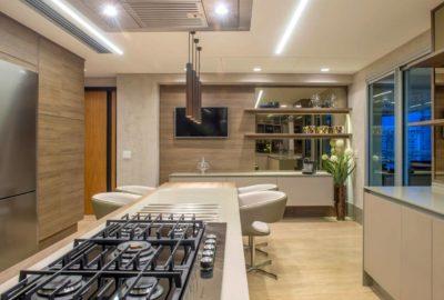 Residência - Designer Ennio Carvalho (13)
