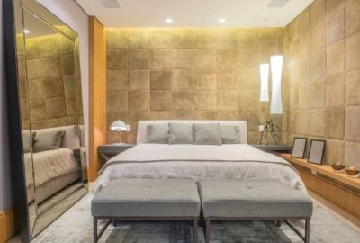 Residência - Designer Ennio Carvalho (19)