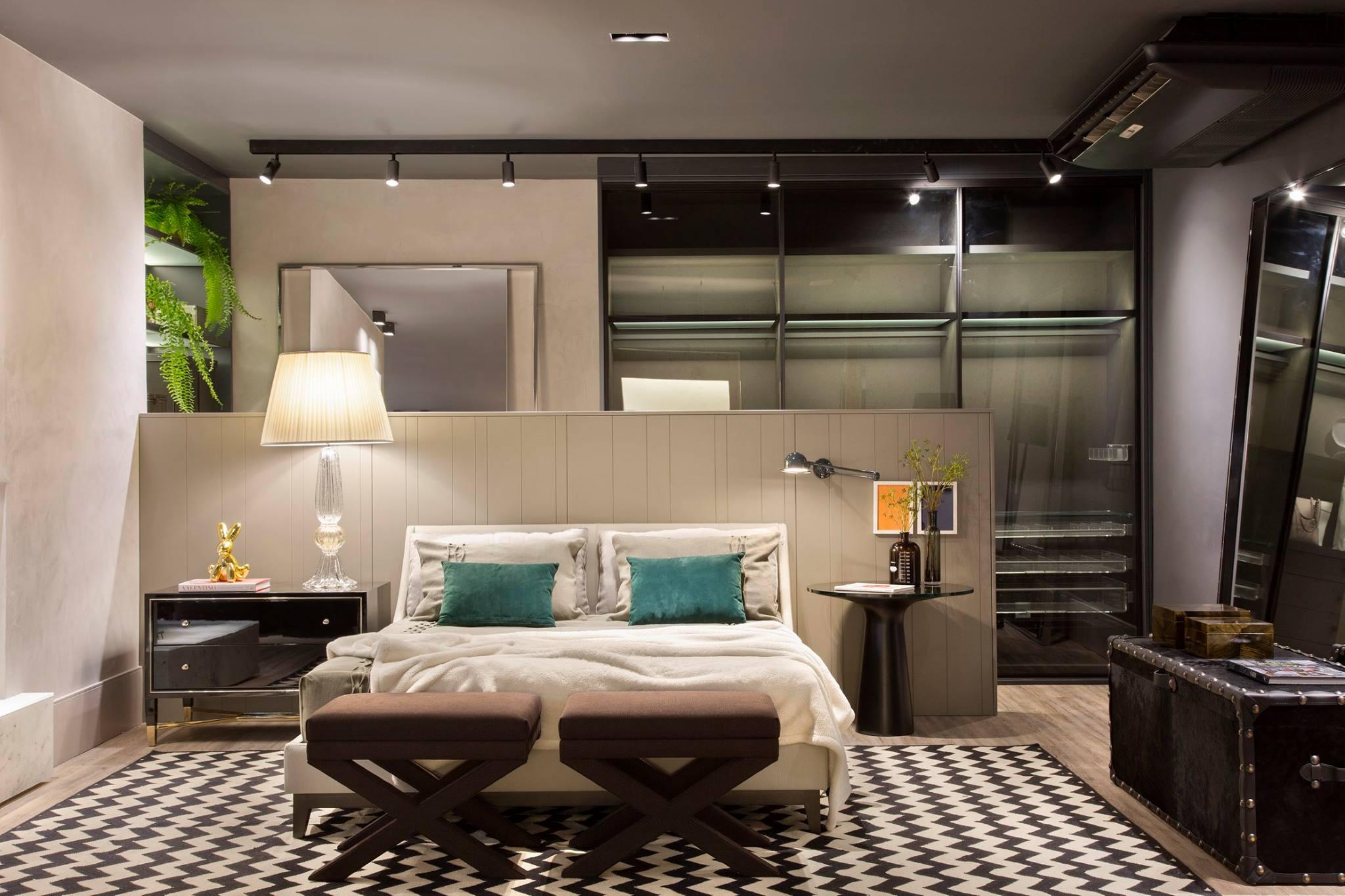 Residência - Designer Ennio Carvalho (2)
