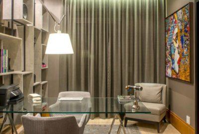 Residência - Designer Ennio Carvalho (26)