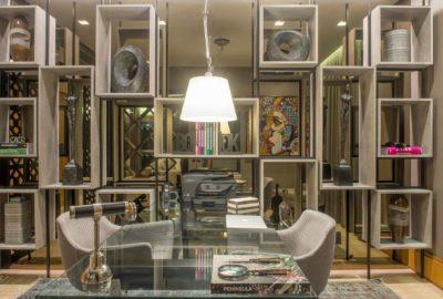 Residência - Designer Ennio Carvalho (27)