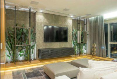 Residência - Designer Ennio Carvalho (28)