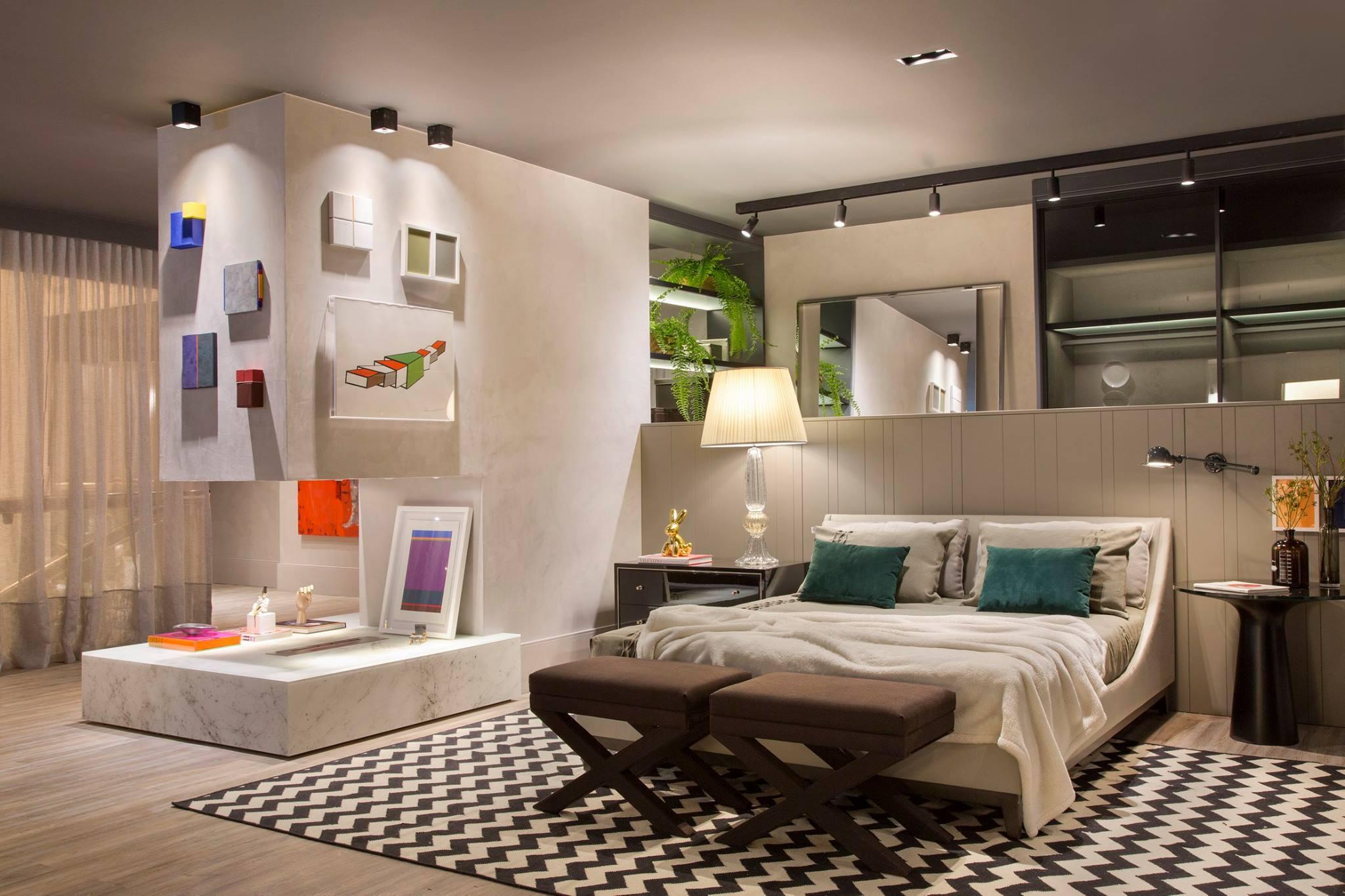 Residência - Designer Ennio Carvalho (3)