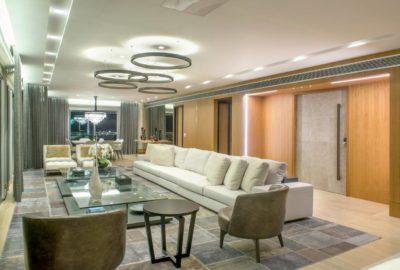 Residência - Designer Ennio Carvalho (32)