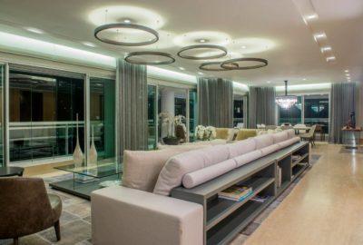 Residência - Designer Ennio Carvalho (33)