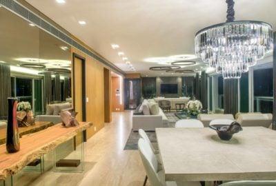 Residência - Designer Ennio Carvalho (36)
