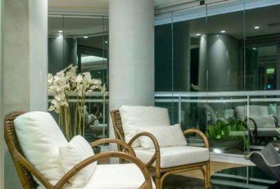 Residência - Designer Ennio Carvalho (37)