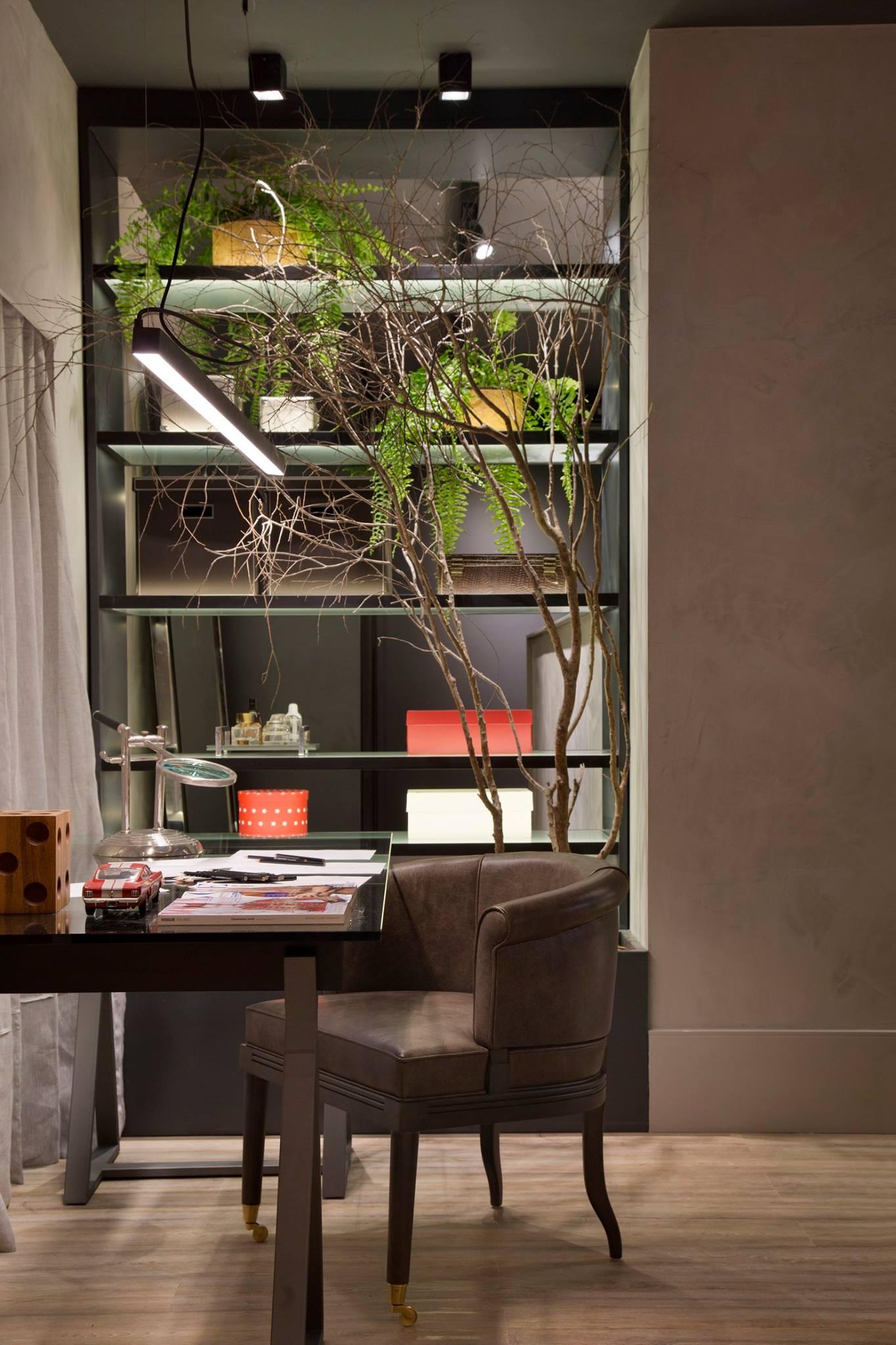 Residência - Designer Ennio Carvalho (9)