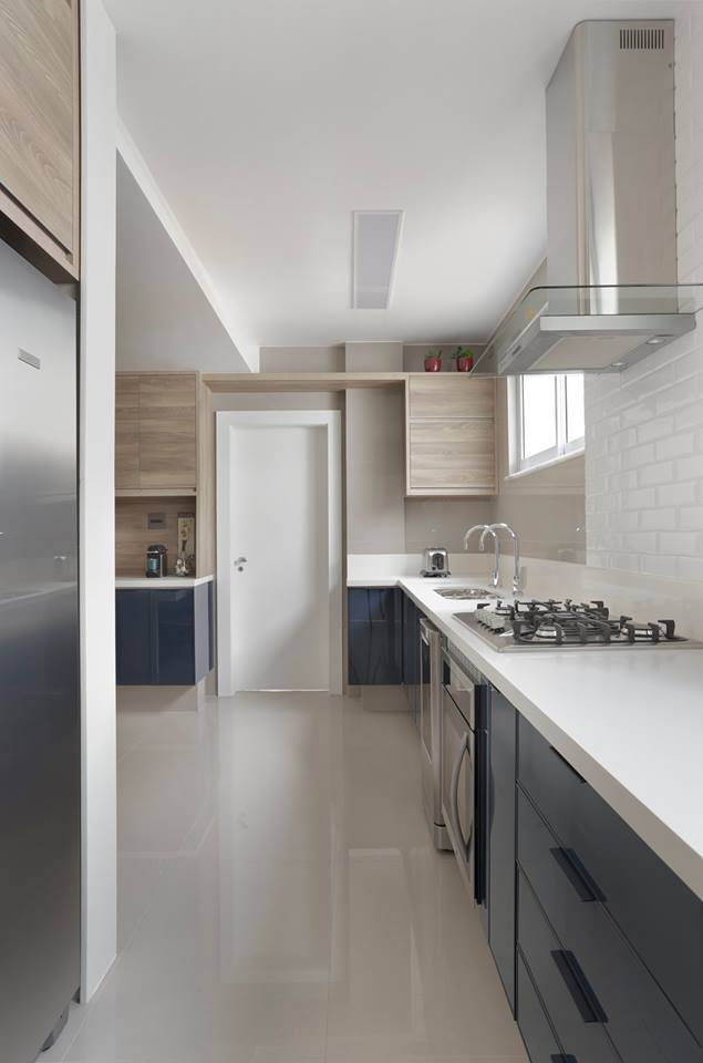 Residência FP - Paula Muller Arquitetura (4)