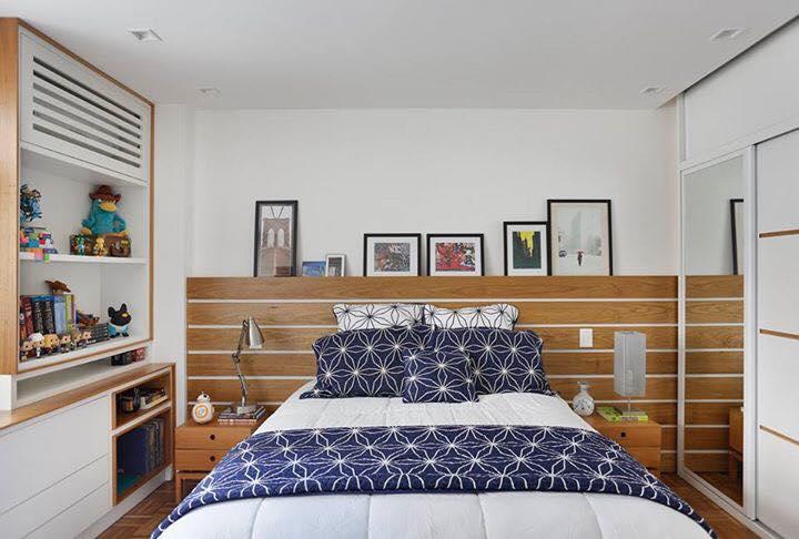 Residência GV - Por Arthur Falcão Arquitetura