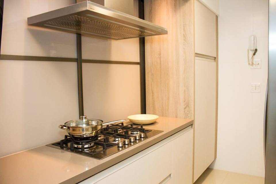 Residência -Ingrid Kruczan Arquitetura (1)