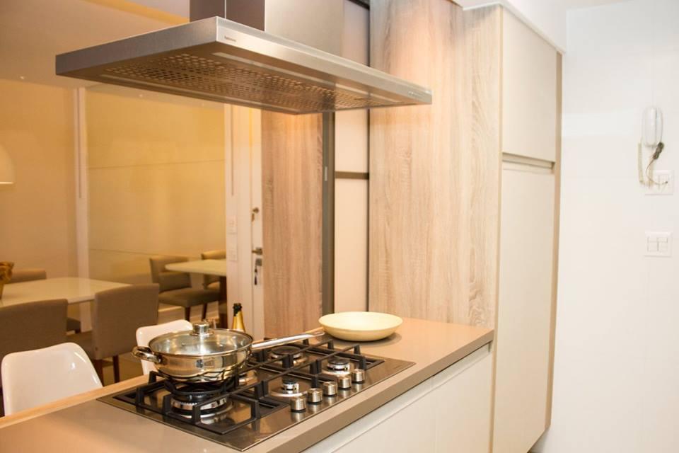 Residência -Ingrid Kruczan Arquitetura (2)