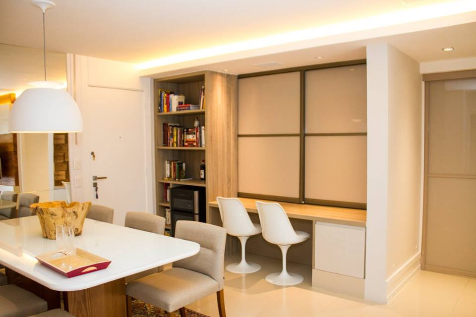 Residência -Ingrid Kruczan Arquitetura (6)