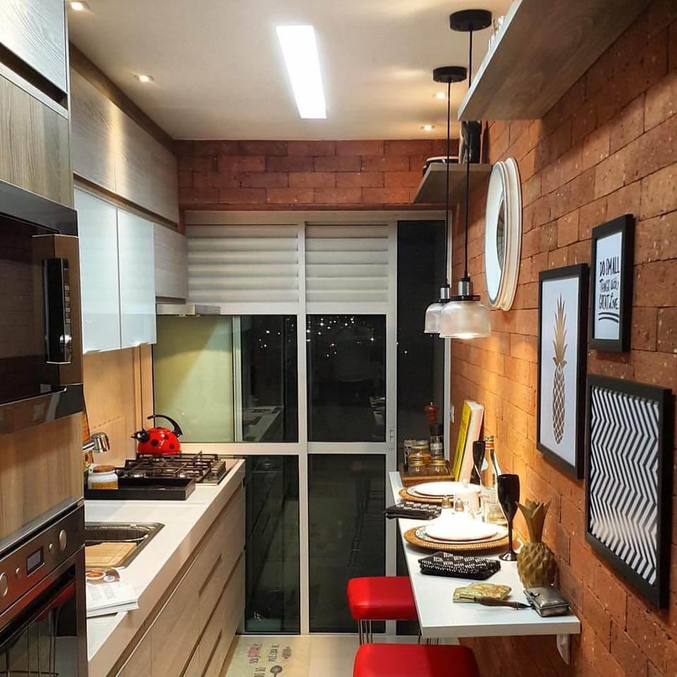 Residência - Lucio Nocito Arquitetura (11)