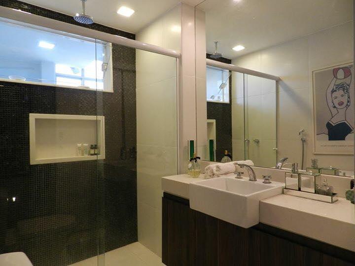 Residência - Marcos Molinari Arquitetura (4)