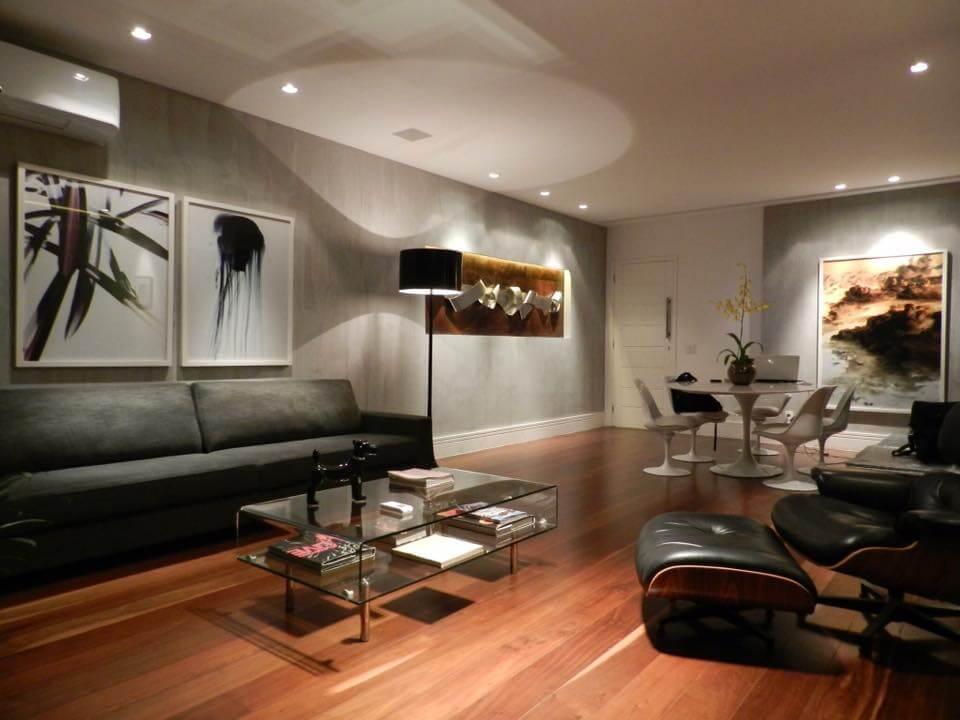 Residência - Marcos Molinari Arquitetura (6)