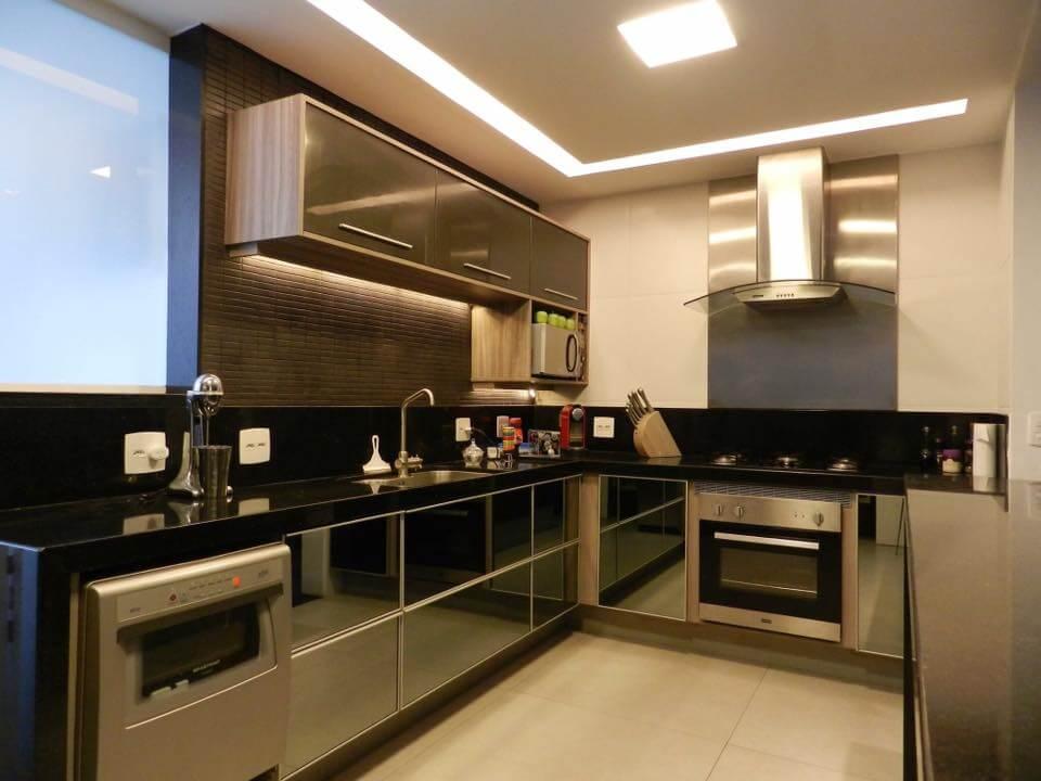 Residência - Marcos Molinari Arquitetura (8)