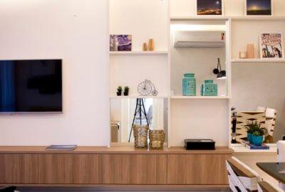 Residência - Paula Odorcyk Arquitetura (1)