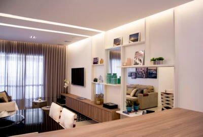 Residência - Paula Odorcyk Arquitetura (10)