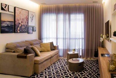 Residência - Paula Odorcyk Arquitetura (11)