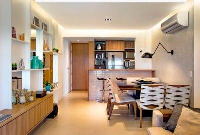 Residência - Paula Odorcyk Arquitetura (12)