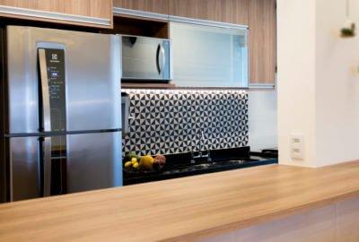 Residência - Paula Odorcyk Arquitetura (13)