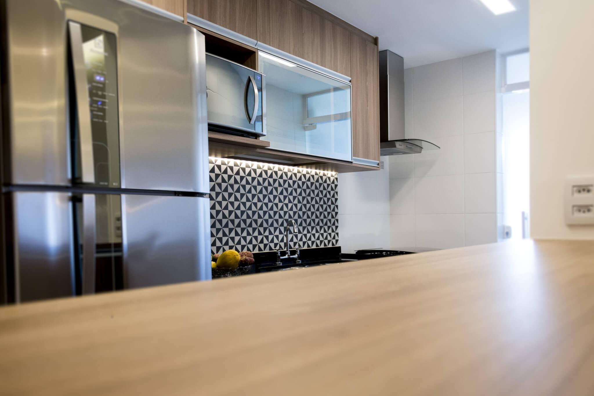 Residência - Paula Odorcyk Arquitetura (16)