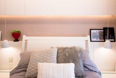 Residência - Paula Odorcyk Arquitetura (17)