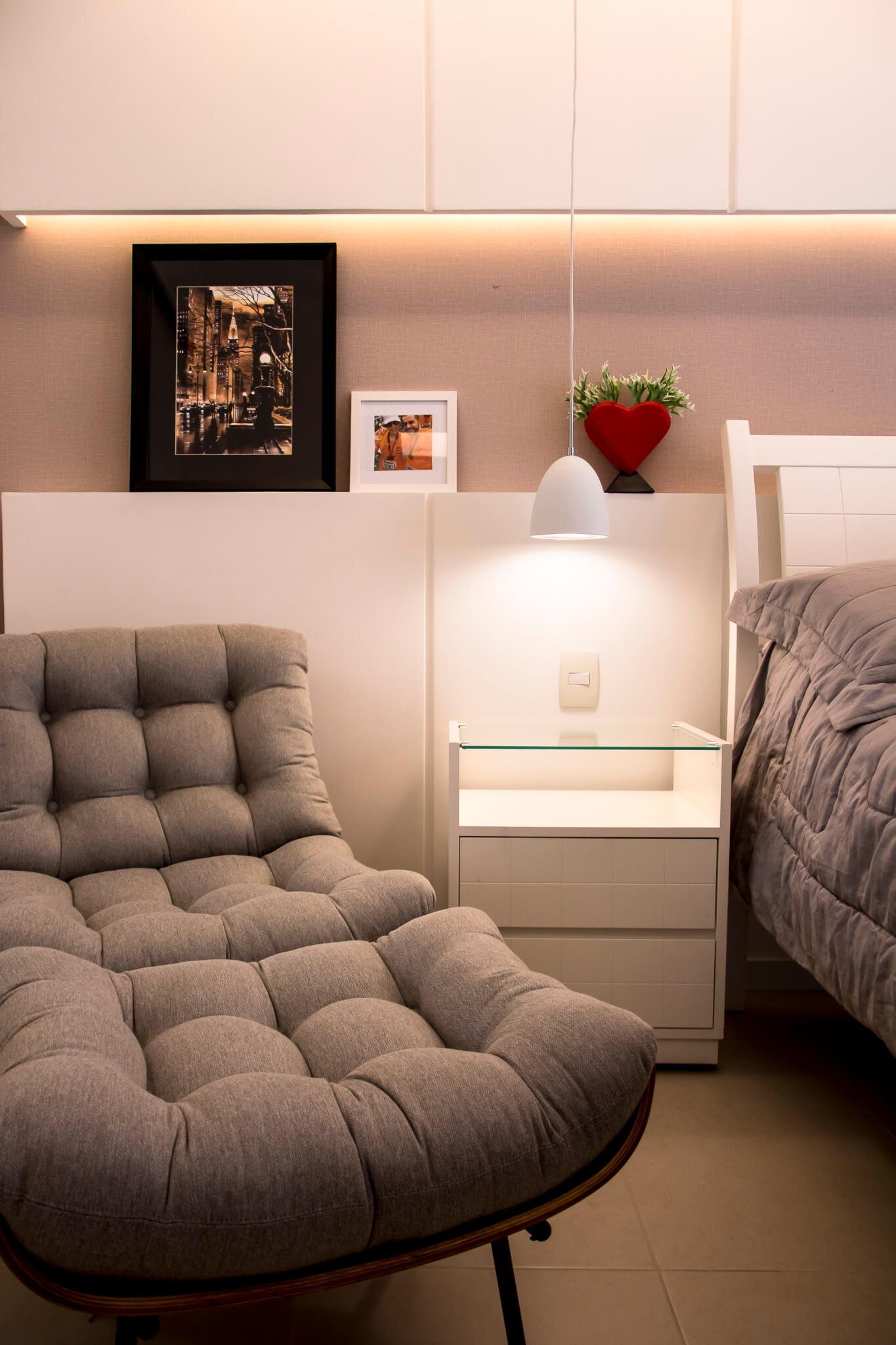 Residência - Paula Odorcyk Arquitetura (18)