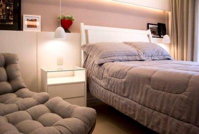 Residência - Paula Odorcyk Arquitetura (19)