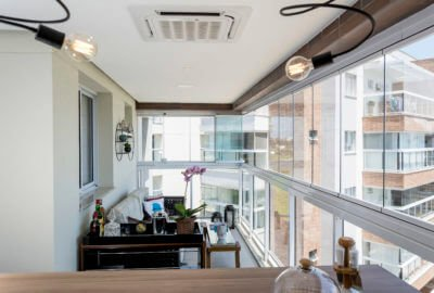 Residência - Paula Odorcyk Arquitetura (26)