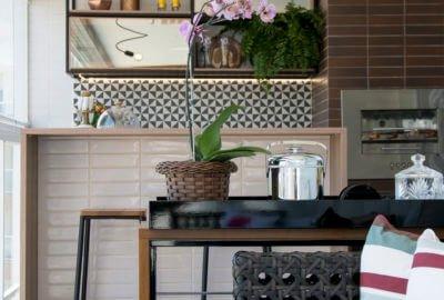 Residência - Paula Odorcyk Arquitetura (27)