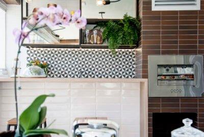 Residência - Paula Odorcyk Arquitetura (28)