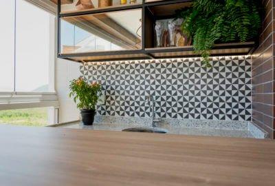 Residência - Paula Odorcyk Arquitetura (29)