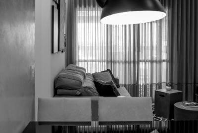 Residência - Paula Odorcyk Arquitetura (3)
