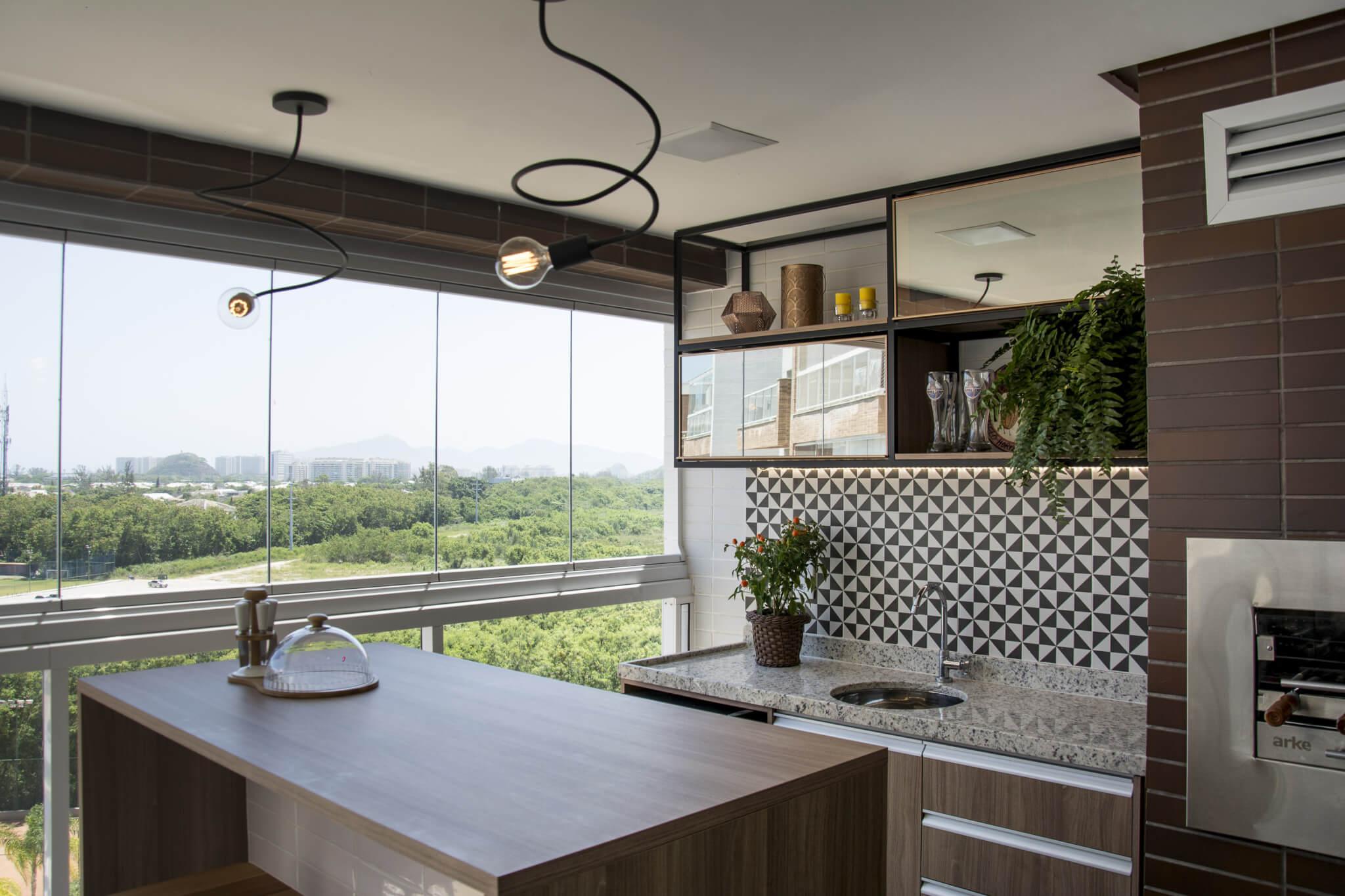 Residência - Paula Odorcyk Arquitetura (30)