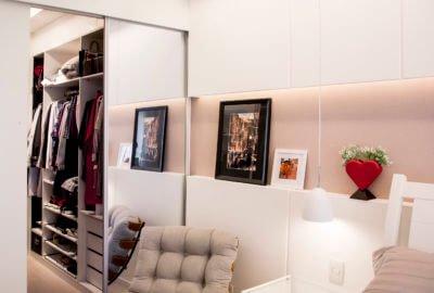Residência - Paula Odorcyk Arquitetura (31)