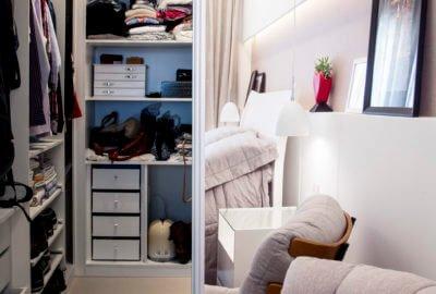 Residência - Paula Odorcyk Arquitetura (32)