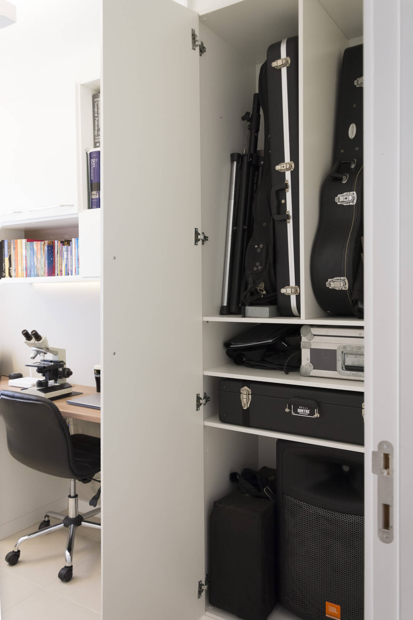 Residência - Paula Odorcyk Arquitetura (35)