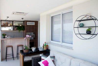 Residência - Paula Odorcyk Arquitetura (36)