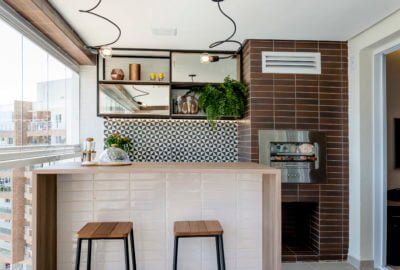Residência - Paula Odorcyk Arquitetura (37)