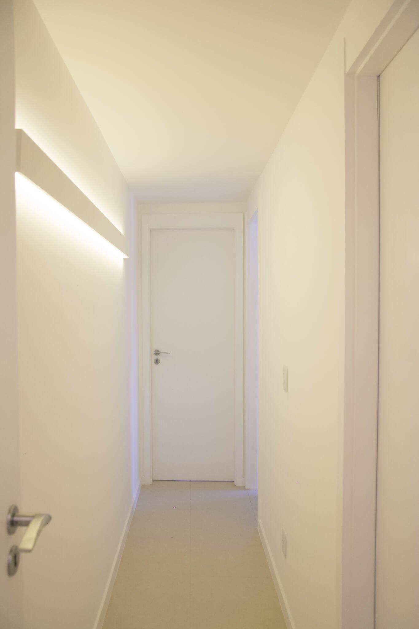 Residência - Paula Odorcyk Arquitetura (38)