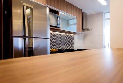Residência - Paula Odorcyk Arquitetura (39)