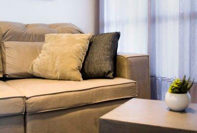 Residência - Paula Odorcyk Arquitetura (4)