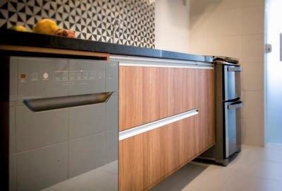Residência - Paula Odorcyk Arquitetura (41)