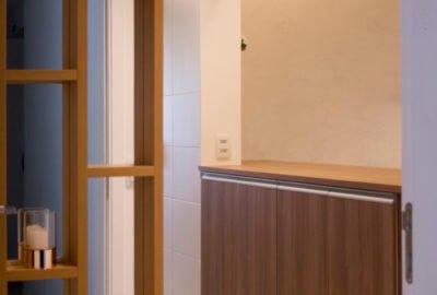 Residência - Paula Odorcyk Arquitetura (42)